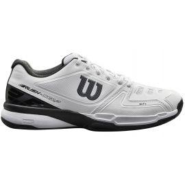 Wilson RUSH COMP - Încălțăminte de tenis bărbați