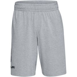 Under Armour SPORTSTYLE COTTON GRAPHIC SHORT