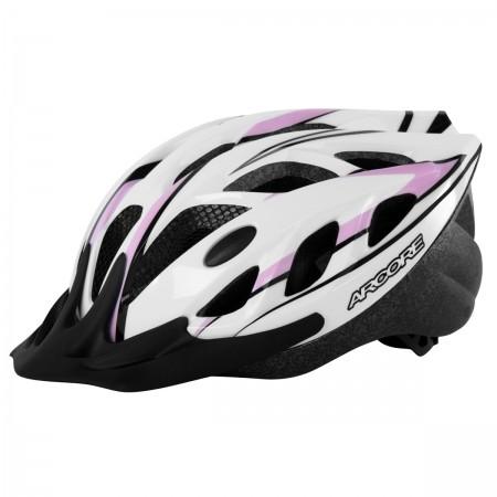 RF3 - Cască de ciclism - Arcore RF3