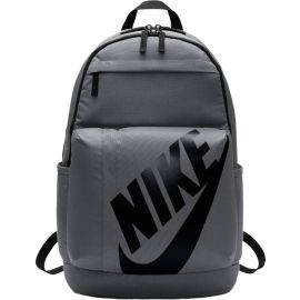 Nike ELEMENTAL PACKPACK - Rucsac unisex