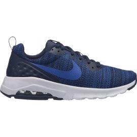 Nike AIR MAX MOTION LW GS - Încălțăminte casual copii