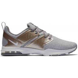 Nike AIR BELLA TR PRM W