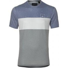 O'Neill LM YARDAGE T-SHIRT - Tricou de bărbați