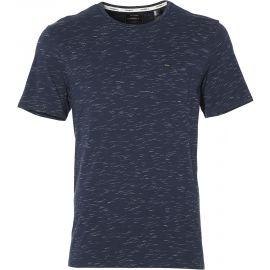 O'Neill LM JACK'S SPECIAL T-SHIRT - Tricou bărbați