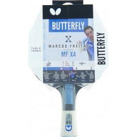 Butterfly MARCOS FREITAS MFX4