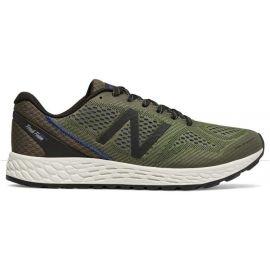 New Balance FRESH FOAM GOBI - Încălțăminte de alergare bărbați