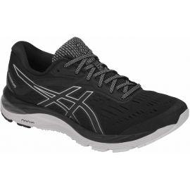 Asics GEL-CUMULUS 20 - Încălțăminte de alergare bărbați