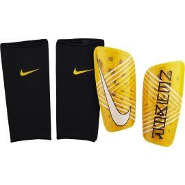 Nike NEYMAR MERCUIAL LITE
