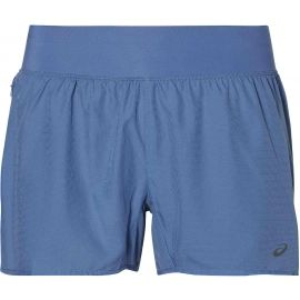 Asics COOL 2-N-1 SHORT