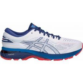 Asics GEL-KAYANO 25 - Încălțăminte de alergare bărbați