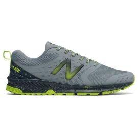New Balance MTNTRRR1 - Încălțăminte de alergare bărbați