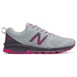 New Balance WTNTRRL1 - Încălțăminte de alergare damă