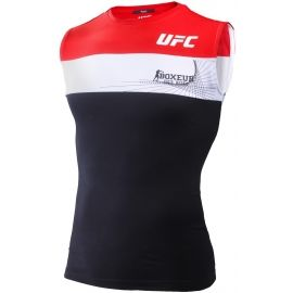 Boxeur des Rues TANK UFC