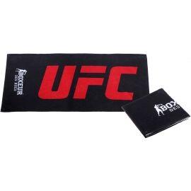 Boxeur des Rues GYM TOWEL UFC - Prosop