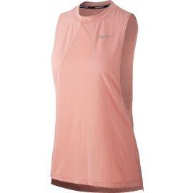 Nike TAILWIND TANK COOL - Maieu alergare damă