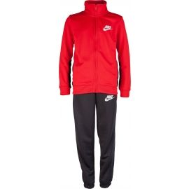 Nike TRK SUIT PAC POLY