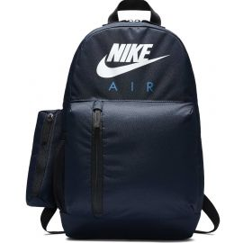 Nike KIDS ELEMENTAL GRAPHIC BACKPACK - Rucsac copii