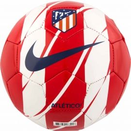 Nike ATM NK SKLS - Minge fotbal