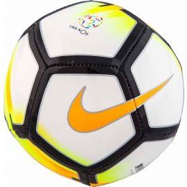 Nike LIGA NOS SKILLS - Minge mini fotbal