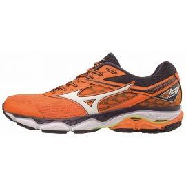 Mizuno WAVE ULTIMA 9 - Încălțăminte de alergare bărbați