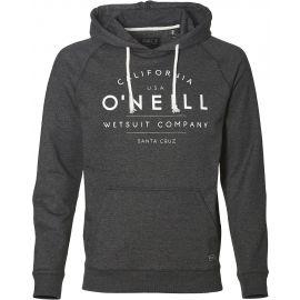 O'Neill LM O'NEILL HOODIE - Hanorac bărbați