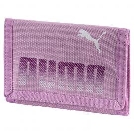Puma PLUS WALLET - Portofel