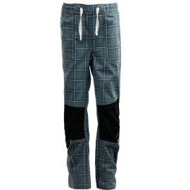 Alpine Pro RAFIKO 2 - Pantaloni de copii