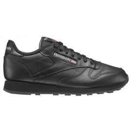 Reebok CL LTHR  INT - Pantofi casual bărbați