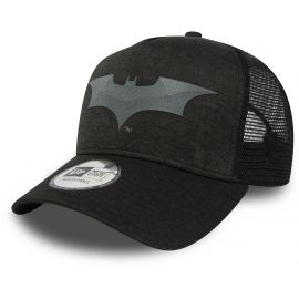 New Era 9FORTY  WARNER BROS - Șapcă bărbați