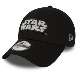 New Era 9FORTY STAR WARS KIDS - Șapcă copii