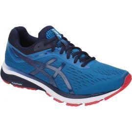 Asics GT-1000 7 - Încălțăminte de alergare bărbați