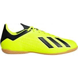 adidas X TANGO 18.4 IN - Pantofi de sală bărbați