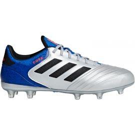 adidas COPA 18.2 FG - Ghete de fotbal bărbați