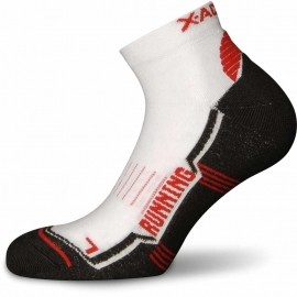 X-Action SOCKS Running - Șosete funcționale