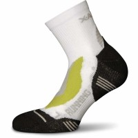 X-Action SOCKS Running M