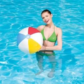 Bestway BEACH BALL 31022B - Minge gonflabilă