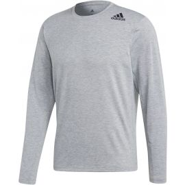 adidas FREELIFT PRIME LONG SLEEVE - Tricou de antrenament