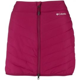 Columbia POWDER LITE SKIRT