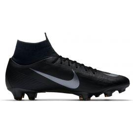 Nike SUPERFLY 6 PRO FG