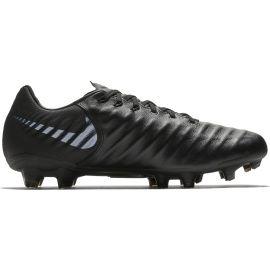 Nike LEGEND 7 PRO FG - Ghete de fotbal bărbați