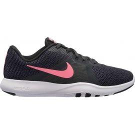 Nike FLEX TRAINER 8 W