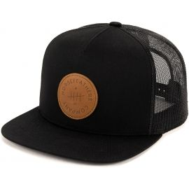 Horsefeathers SPRUCE CAP