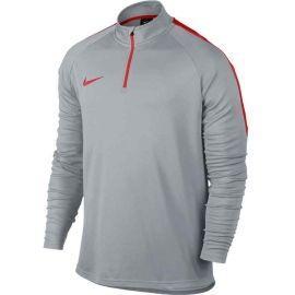 Nike NK DRY ACDMY DRIL TOP - Tricou de fotbal