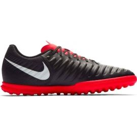 Nike LEGENDX 7 CLUB TF - Ghete turf bărbați