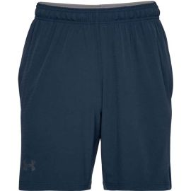 Under Armour UA CAGE SHORT - Șort bărbați