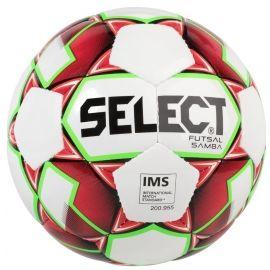 Select FUTSAL SAMBA - Minge futsal