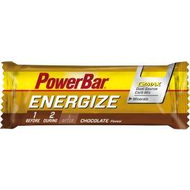 Powerbar ENERGIZE CIOCOLATĂ 55G