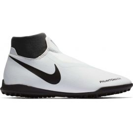 Nike PHANTOM VSN ACADEMY DF TF - Ghete turf bărbați