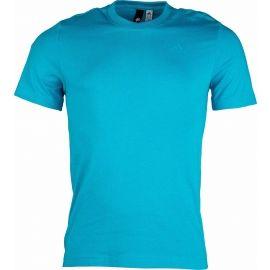 adidas ESSENTIALS BASE TEE - Tricou bărbați
