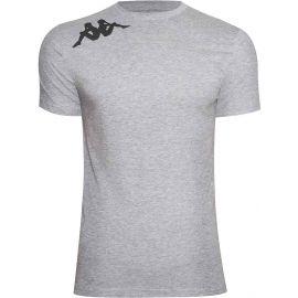 Kappa LOGO UMBERTO - Tricou de bărbați